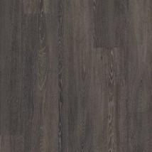Designflooring Argen vízálló vinyl padló