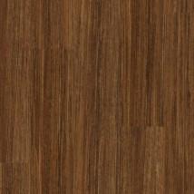 Designflooring Ordo vízálló vinyl padló
