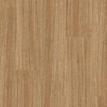 Designflooring Linea vízálló vinyl padló