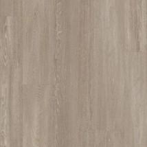 Designflooring Pallida vízálló vinyl padló