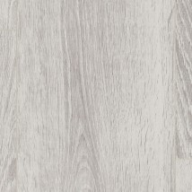 EGGER White Waltham Oak Parafa padló