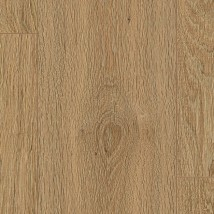 EGGER Natural Clermont Oak Parafa padló