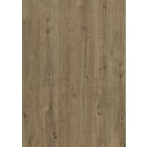 EGGER Grey Clermont Oak Parafa padló