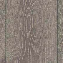 EGGER Grey Waltham Oak Parafa padló