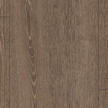 EGGER Brown Waltham Oak Parafa padló