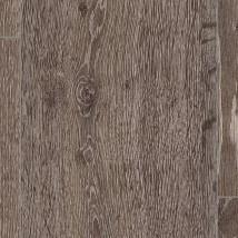 EGGER Dark Taunton Oak Parafa padló