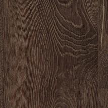 EGGER Dark Alba Oak Parafa padló