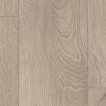 EGGER Grey Alba Oak Parafa padló