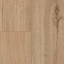 EGGER Natural Waldeck Oak Parafa padló