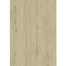 EGGER Light Waldeck Oak Parafa padló
