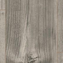 EGGER Grey Huntsville Oak Parafa padló