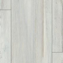 EGGER Villanger Oak Parafa padló