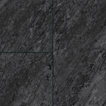 EGGER Black Adolari Stone Parafa padló