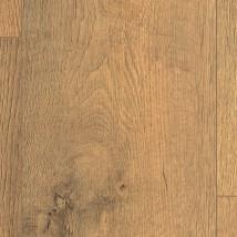 EGGER Oak rough nature Laminált / vinyl padló