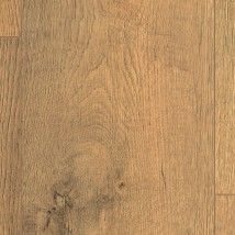 EGGER Oak rough nature Laminált / vinyl padló