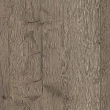 EGGER Oak rough silver Laminált / vinyl padló