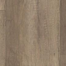 EGGER Oak handscraped Laminált / vinyl padló