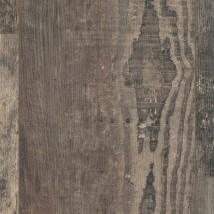 EGGER Oak old grey Laminált / vinyl padló