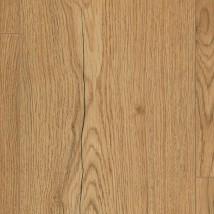 EGGER Cracked Oak nature Laminált / vinyl padló