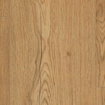 EGGER Cracked Oak nature Laminált / vinyl padló