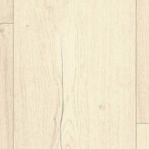EGGER Cracked Oak sand beige Laminált / vinyl padló