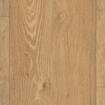 EGGER Oak modern natural Laminált / vinyl padló