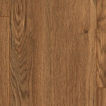 EGGER Cracked Oak brown Laminált / vinyl padló