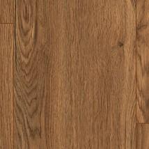 EGGER Cracked Oak brown Laminált / vinyl padló
