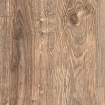 EGGER Oak brushed Laminált / vinyl padló