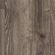 EGGER Oak brushed grey Laminált / vinyl padló