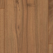 EGGER Walnut brown Laminált / vinyl padló