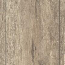 EGGER Oak rustic grey Laminált / vinyl padló