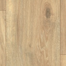 EGGER Oak elegant sand beige Laminált / vinyl padló