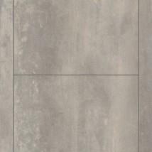 EGGER Concrete light grey Laminált / vinyl padló