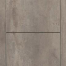 EGGER Concrete dark grey Laminált / vinyl padló