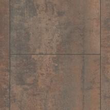 EGGER Metal bronze Laminált / vinyl padló