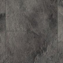 EGGER Slate black Laminált / vinyl padló