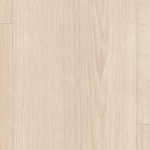 EGGER Light Edington Oak Laminált / vinyl padló