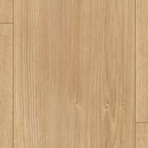 EGGER Natural Edington Oak Laminált / vinyl padló