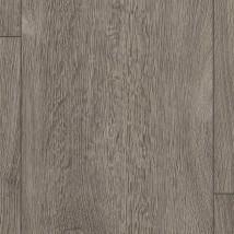 EGGER Grey Herriard Oak Laminált / vinyl padló