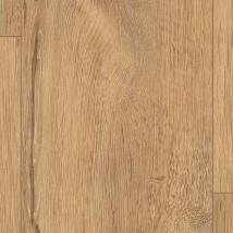EGGER Natural Herriard Oak Laminált / vinyl padló