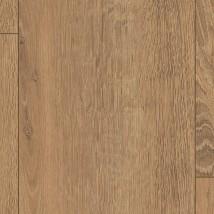 EGGER Natural Waltham Oak Laminált / vinyl padló