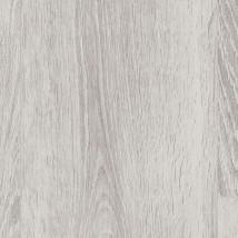 EGGER White Waltham Oak Laminált / vinyl padló