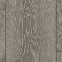 EGGER Grey Waltham Oak Laminált / vinyl padló