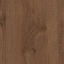 EGGER Oak sanded brown Laminált / vinyl padló