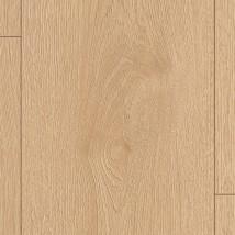 EGGER Oak sanded natural Laminált / vinyl padló