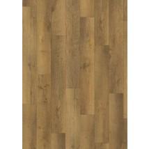 EGGER Knoxville Oak Laminált padló