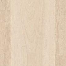 EGGER Oak Trilogy milk Laminált padló