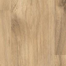EGGER Achensee Oak Laminált padló