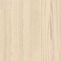 EGGER Almeria Wood Laminált padló